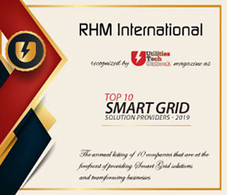 RHM International